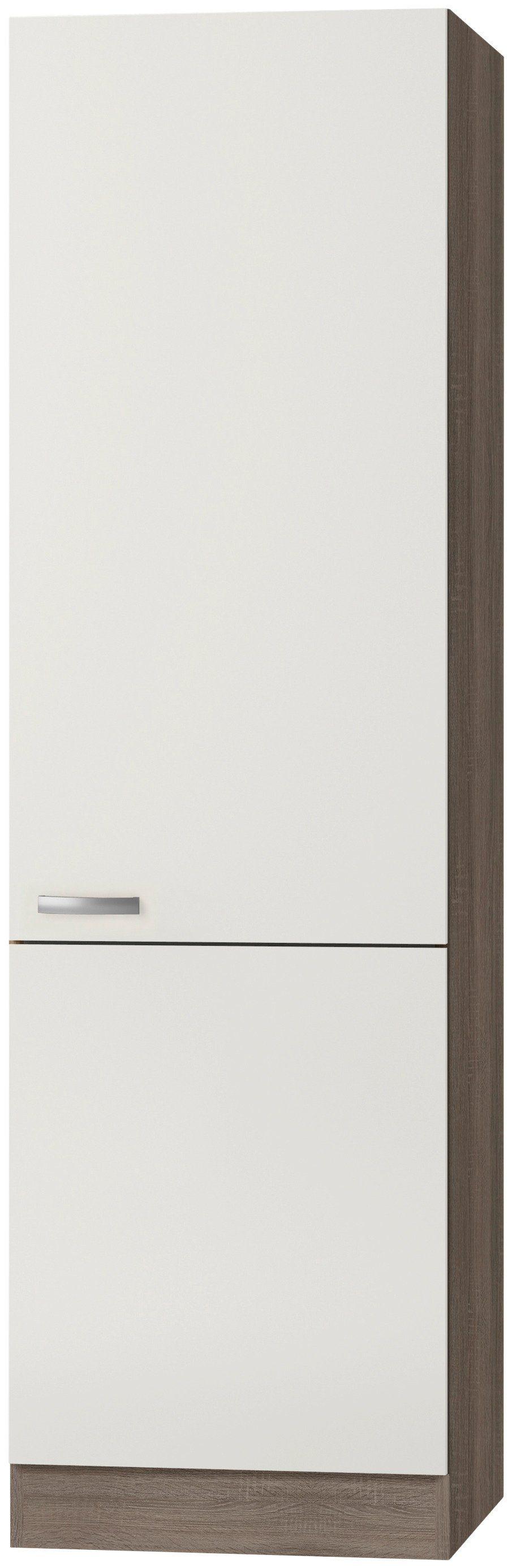 Vorratsschrank »Rom«, Breite 60 cm