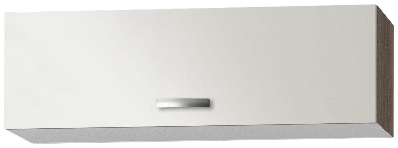 OPTIFIT Küchenhängeschrank »Rom, Breite 100 cm«