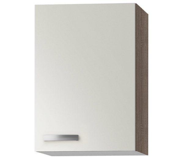 Küchenhängeschrank »Rom«, Breite 40 cm