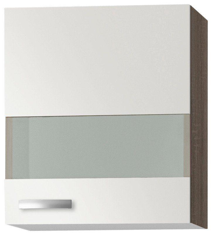 Küchenhängeschrank »Rom«, Breite 50 cm