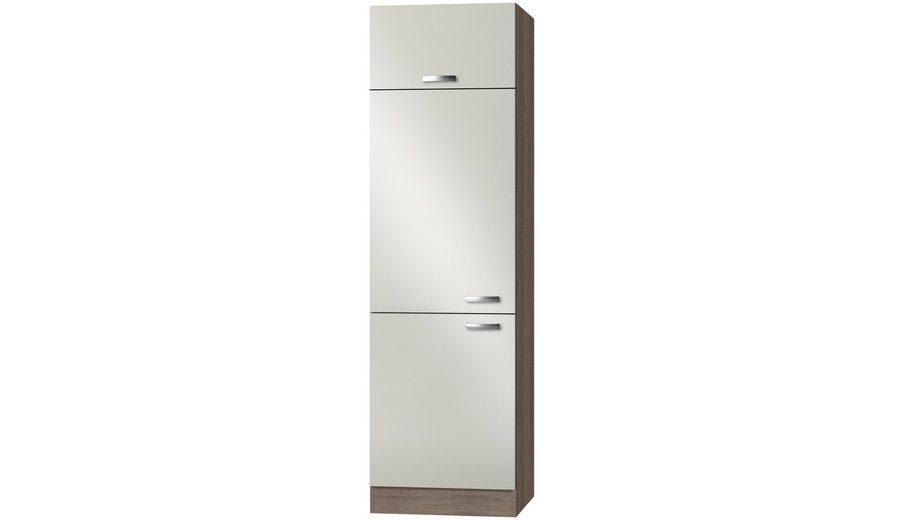 Kühlumbauschrank »Rom«, Höhe 206,8 cm