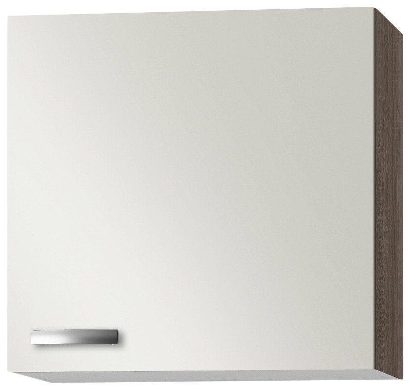 Küchenhängeschrank »Rom«, Breite 60 cm in cremefarben