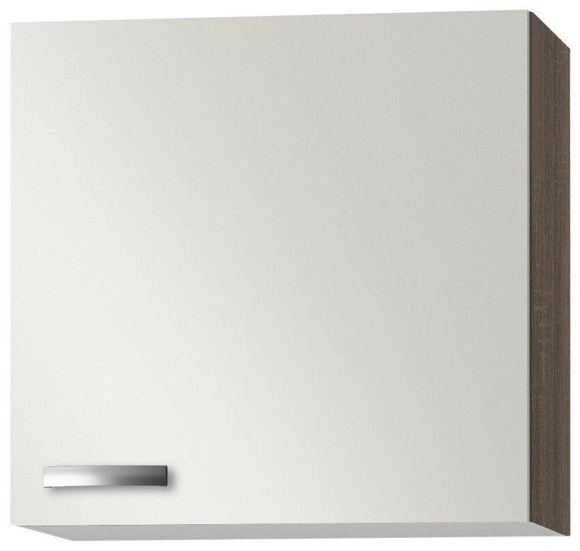 Optifit Küchenhängeschrank »Rom«, Breite 60 cm
