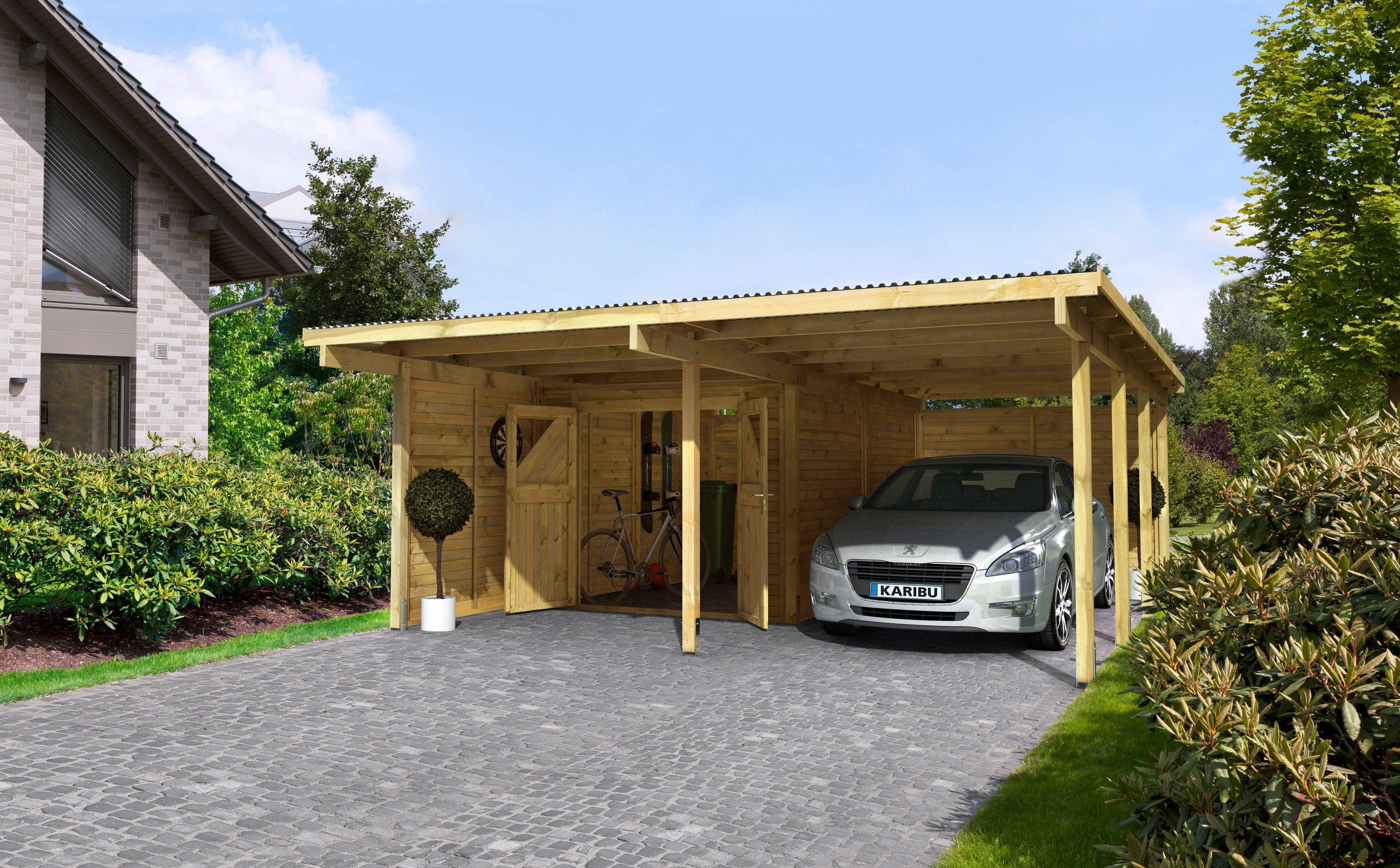 Neufotos of aufbauanleitung carport zuhause design konzept