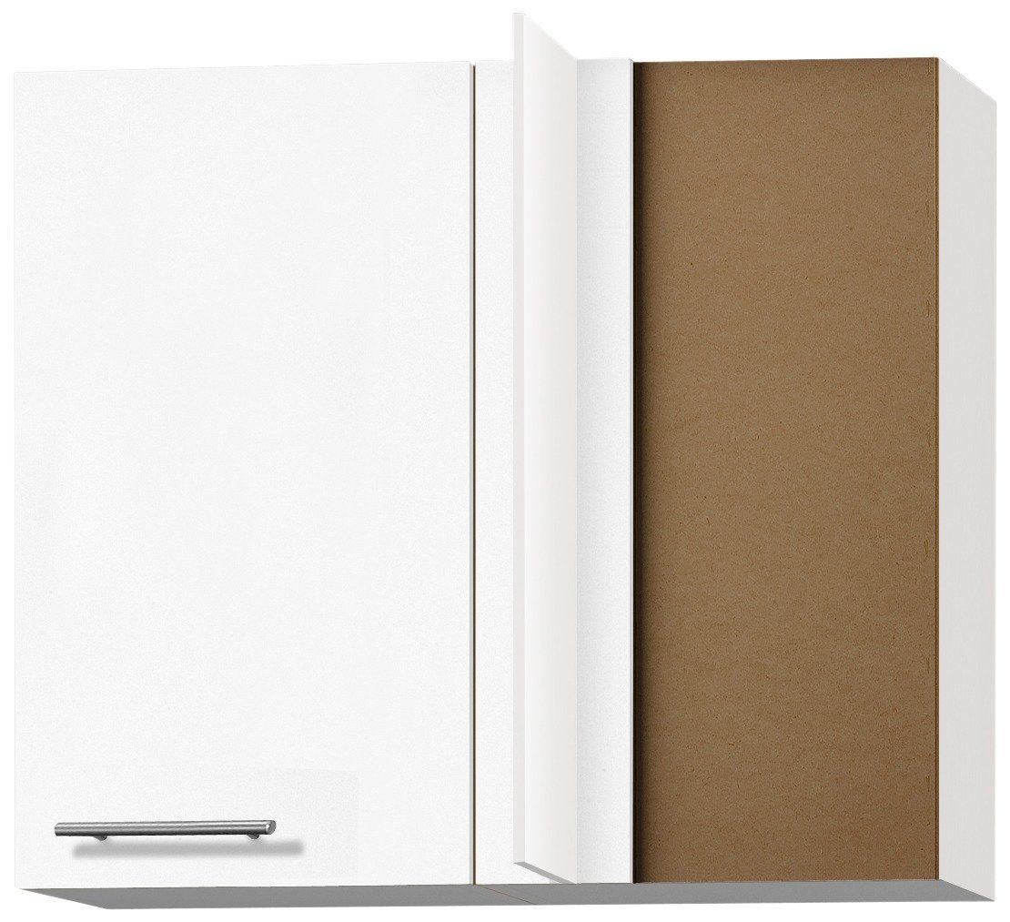 OPTIFIT Eck-Hängeschrank »Michel, Breite 85 x 45 cm«