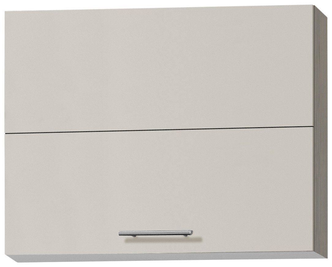 OPTIFIT Küchenhängeschrank »Finn, Breite 80 cm«