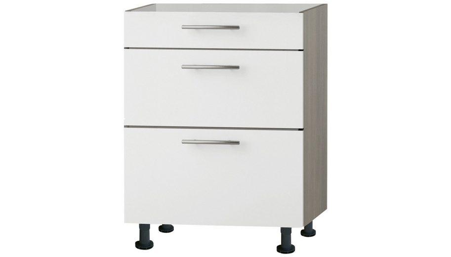 Küchenunterschrank »Torger«, Breite 60 cm