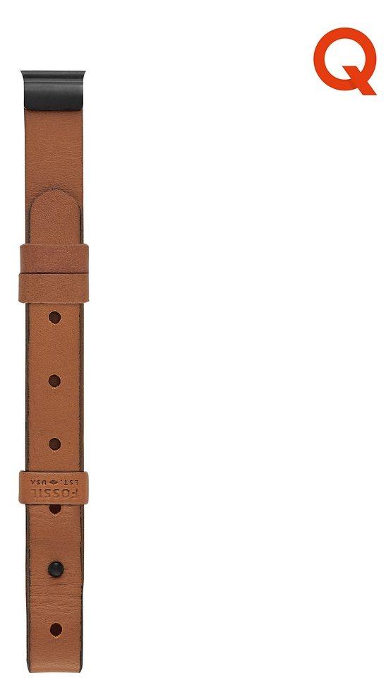 fossil q armband zum wechseln q reveler ftj9002 online. Black Bedroom Furniture Sets. Home Design Ideas