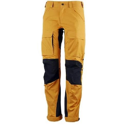 Lundhags Hosen »Authentic WS Pant« in rush