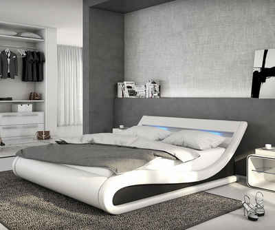 bett 90x200 ohne kopfteil bettgestell kiefer natur 90x200 massivholzbett einzelbett ohne. Black Bedroom Furniture Sets. Home Design Ideas