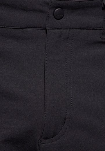 Marmot Outdoorhose Scree Pant Men