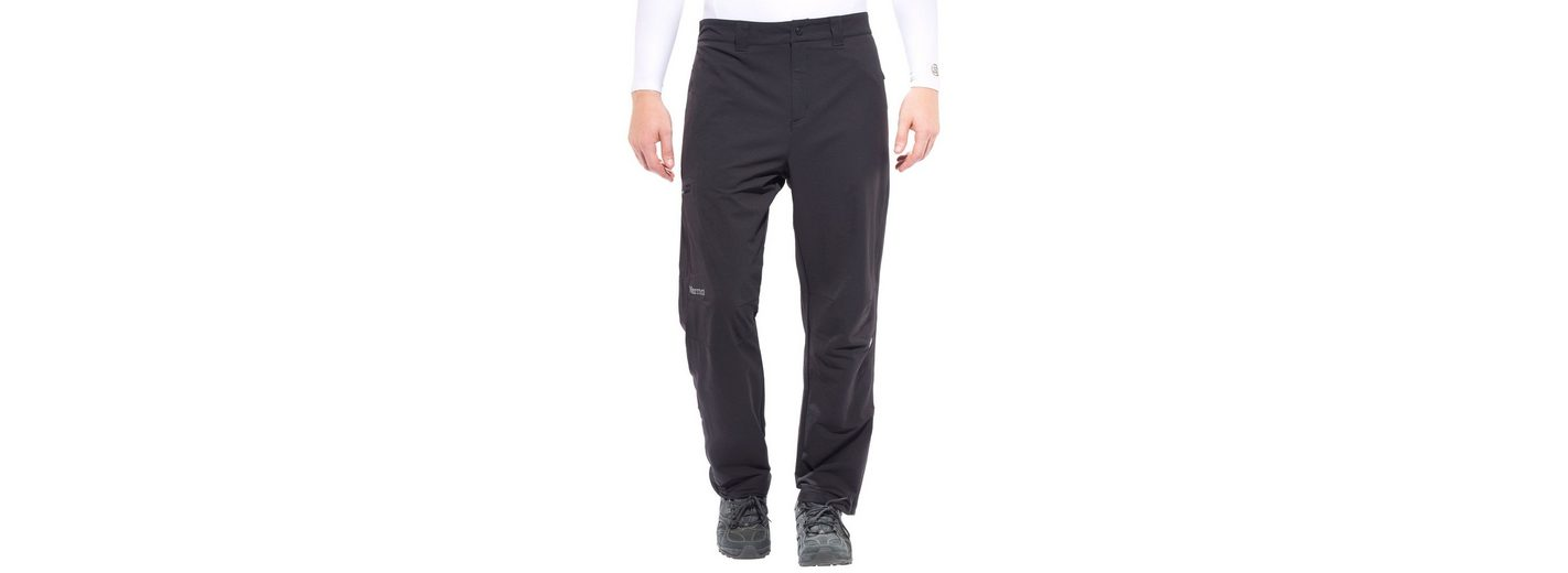 Marmot Outdoorhose Scree Pant Men Short
