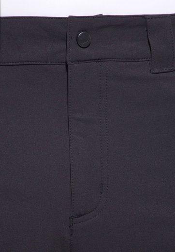 Marmot Outdoorhose Scree Pant Men Short