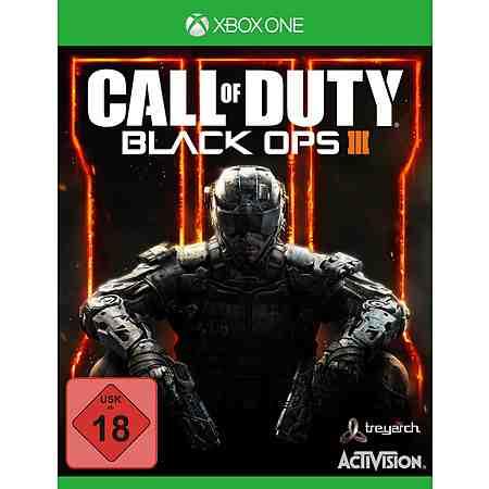 Xbox Spiele