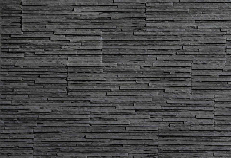 celina klinker winkelform f r ecken palermo otto. Black Bedroom Furniture Sets. Home Design Ideas