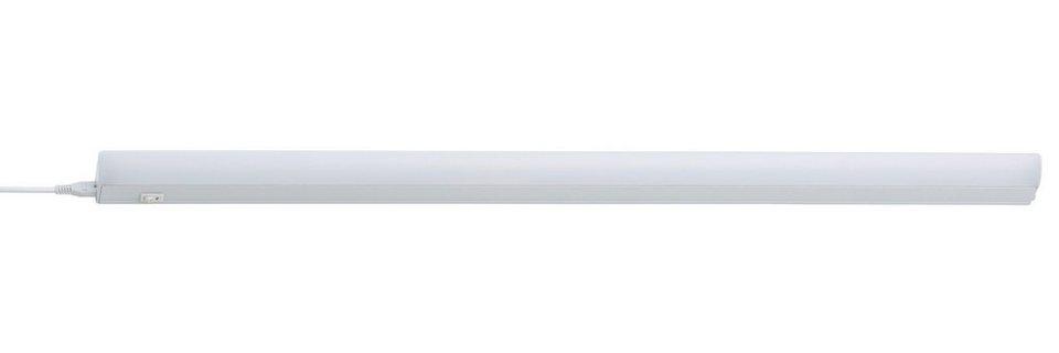 LED Unterbauleuchte »Cook & Light«, 15,6W in weiß