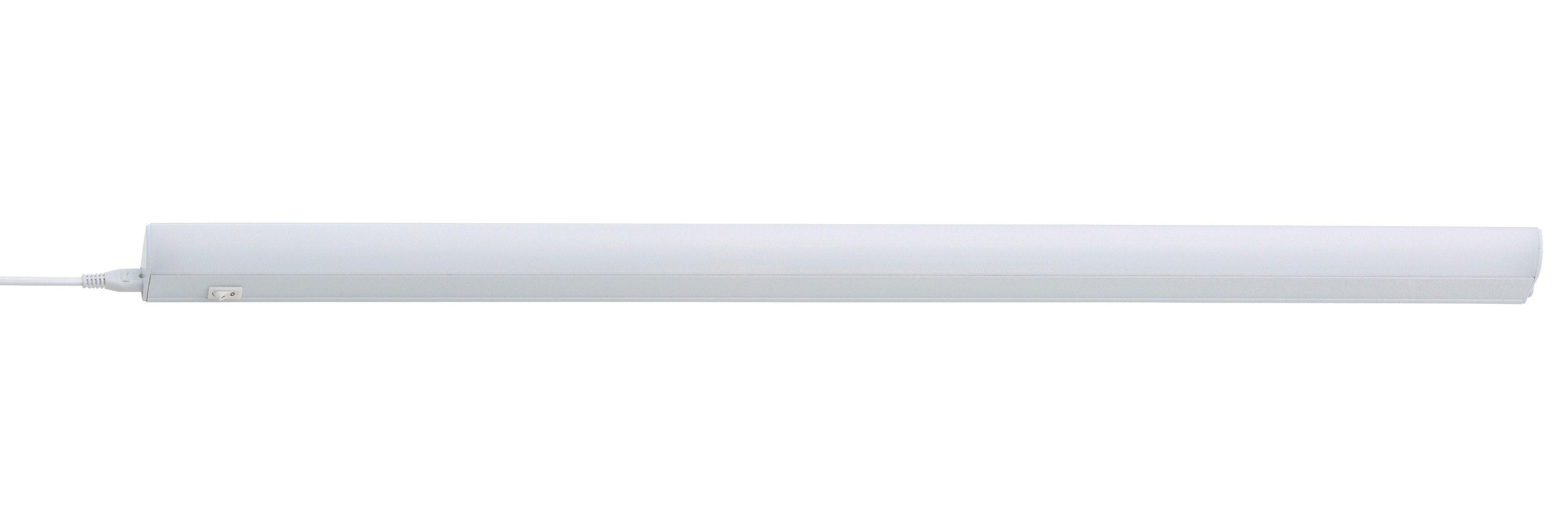 Briloner LED Unterbauleuchte »Cook & Light«, 15,6W