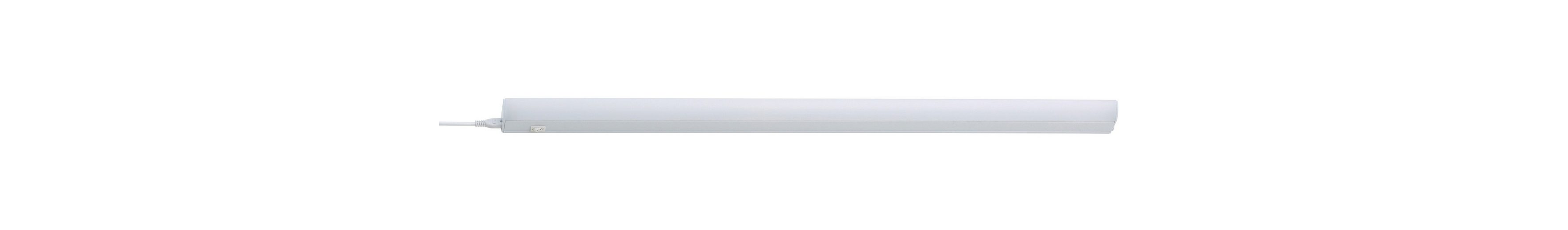 LED Unterbauleuchte »Cook & Light«, 15,6W