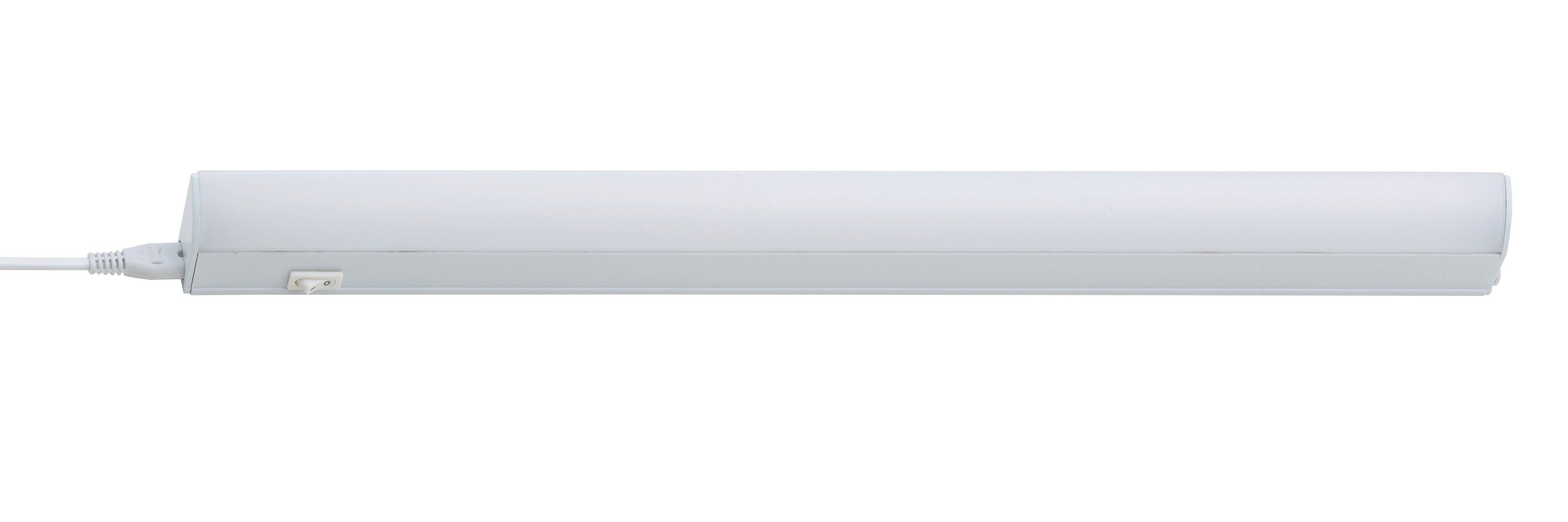 Briloner LED Unterbauleuchte »Cook & Light«, 8,9W