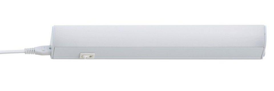 LED Unterbauleuchte »Cook & Light«, 5,6W in weiß