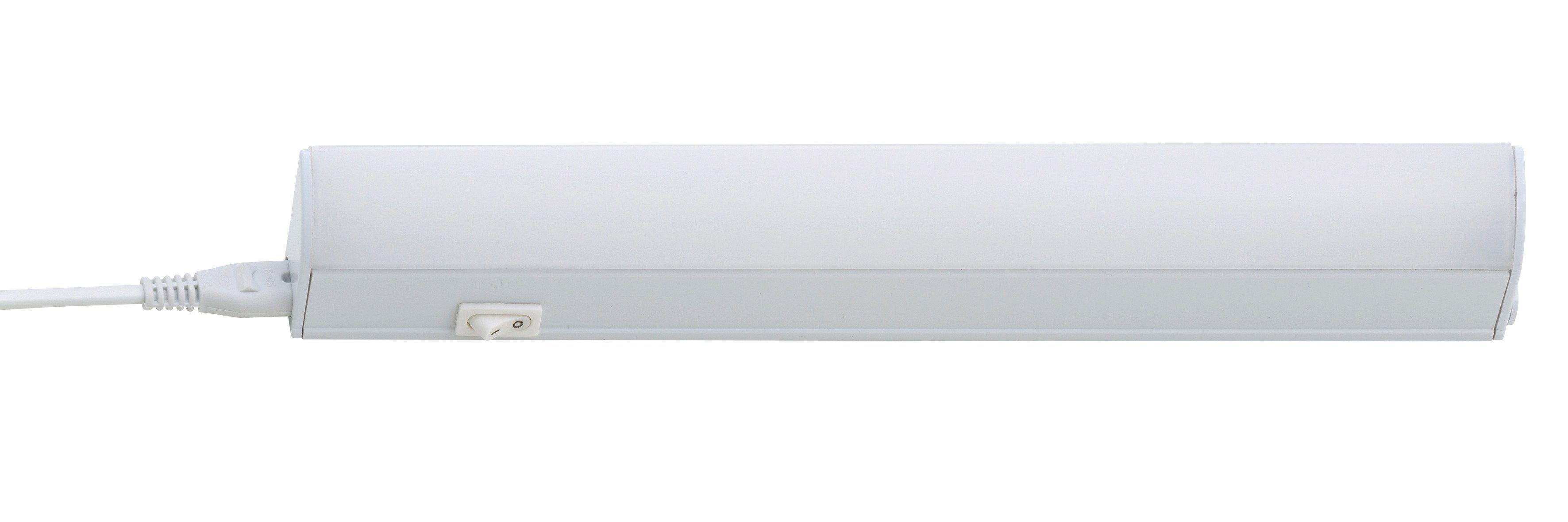 Briloner LED Unterbauleuchte »Cook & Light«, 5,6W