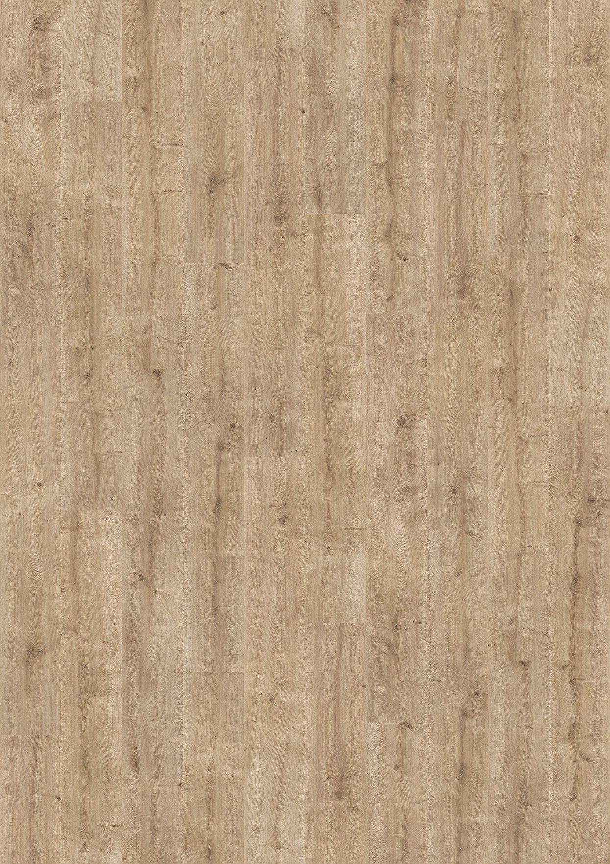 PARADOR Laminat »Basic 200 - Eiche«, 194 x 1285 mm
