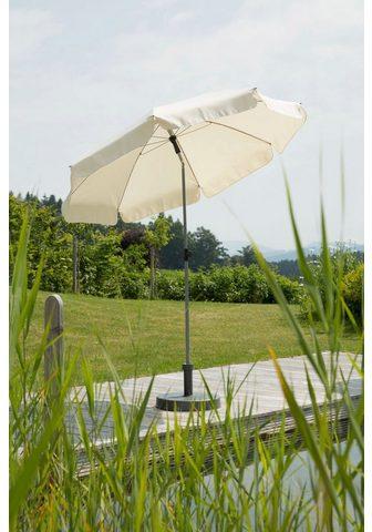 SCHNEIDER SCHIRME Skėtis nuo saulės »Locarno« Ø 200 cm o...