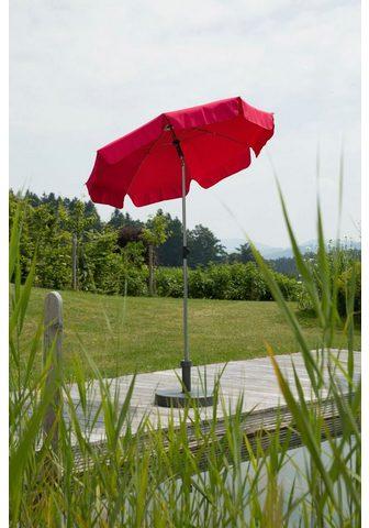 SCHNEIDER SCHIRME Skėtis nuo saulės »Locarno« Ø 150 cm o...