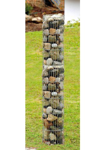 BELISSA Bellissa srovinti dekoratyvus kolona i...