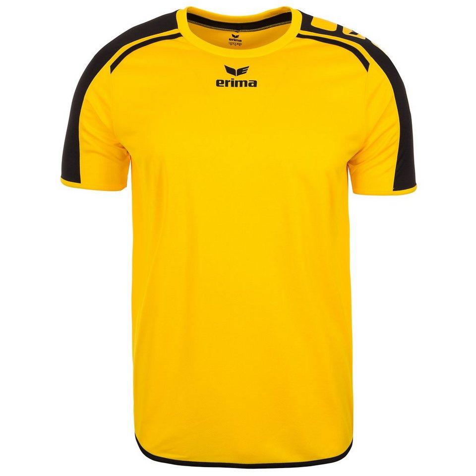 ERIMA Zenari 2.0 Trikot Herren in gelb/schwarz