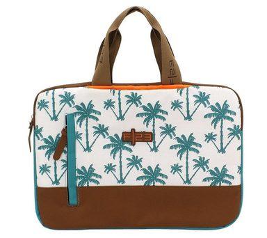 15 »palm« tasche Laptop F23™ zoll 7xR1qwfq