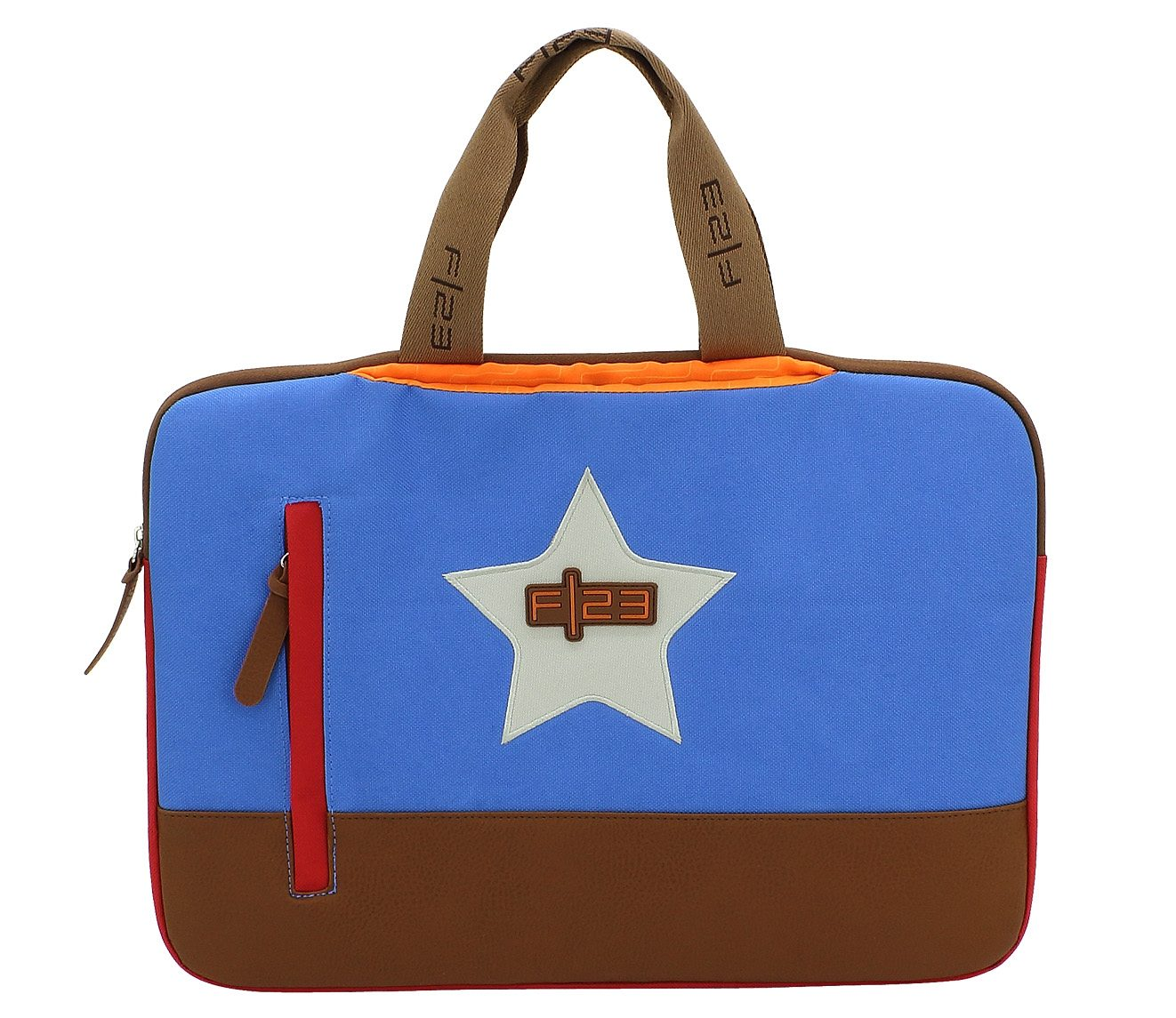 F23 Laptop-Tasche 15-Zoll, »Star«