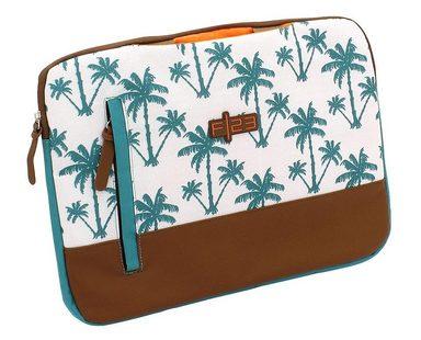F23™ Laptop »palm« 15 tasche zoll 4qvq0pw