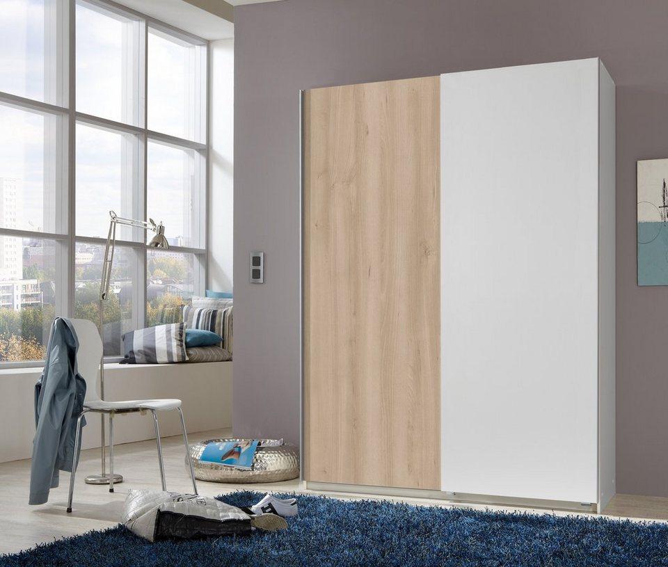wimex schwebet renschrank star online kaufen otto. Black Bedroom Furniture Sets. Home Design Ideas