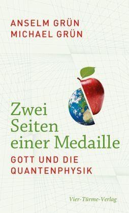 Gebundenes Buch »Zwei Seiten einer Medaille«