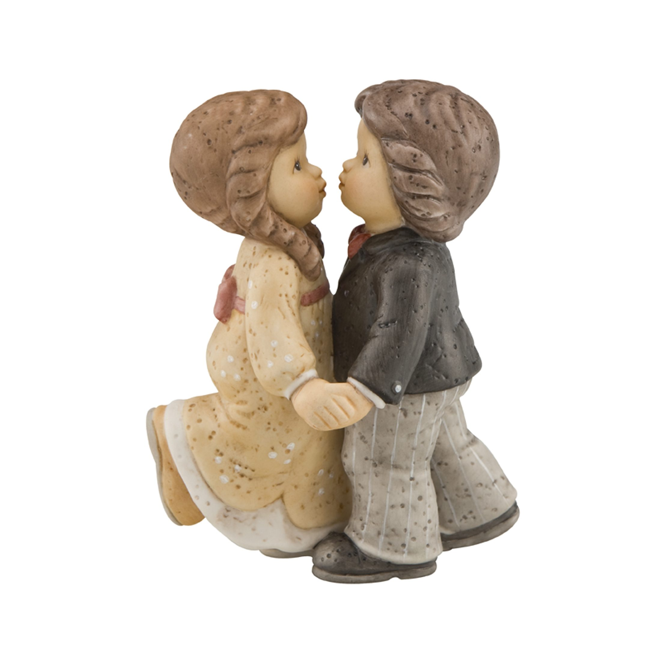 Goebel Hochzeitstanz »Nina & Marco«