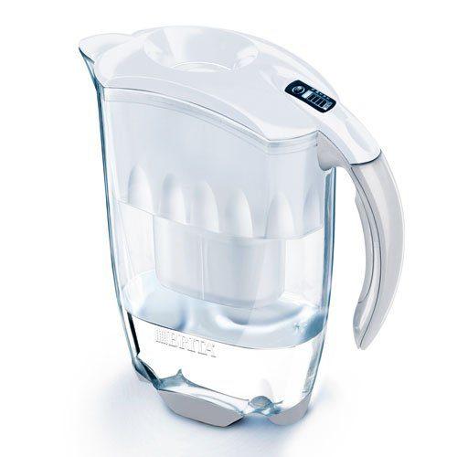 BRITA Brita Wasserfilter Elemaris Meter