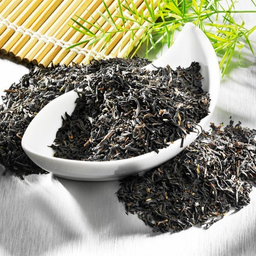 Schrader Tee Nr. 7 Schwarzer Tee China Keemun