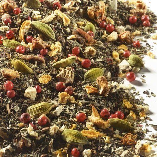 Schrader Kräutertee Frauen-Vital-Tee