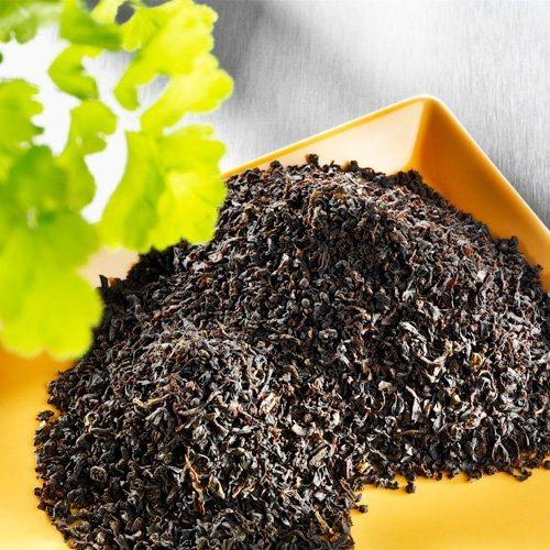 Schrader Tee Nr. 2 Schwarzer Tee Ceylon Assam