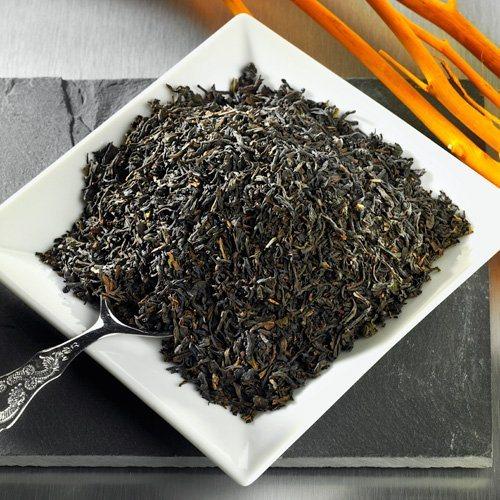 Schrader Tee Nr. 47 Schwarzer Tee Prince of Wales®