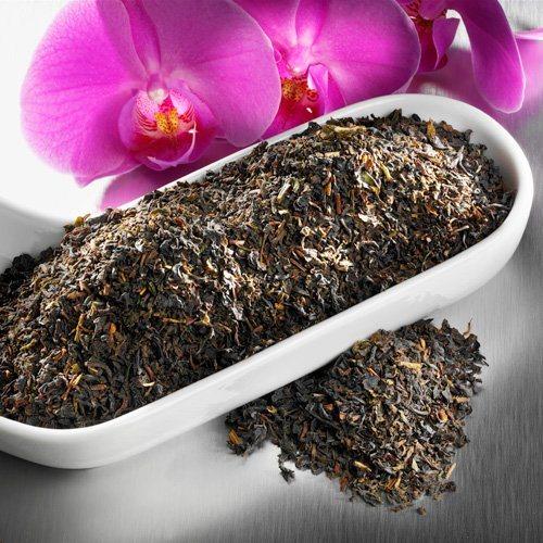 Schrader Tee Nr. 10 Schwarzer Tee Ceylon Orange Pekoe