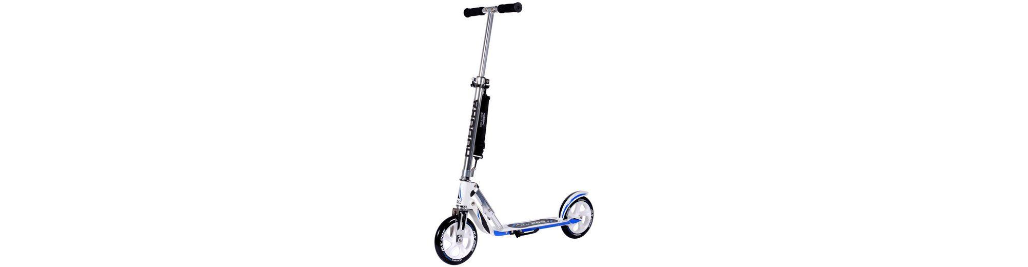 Hudora Scooter, »Big Wheel RX WB 205«