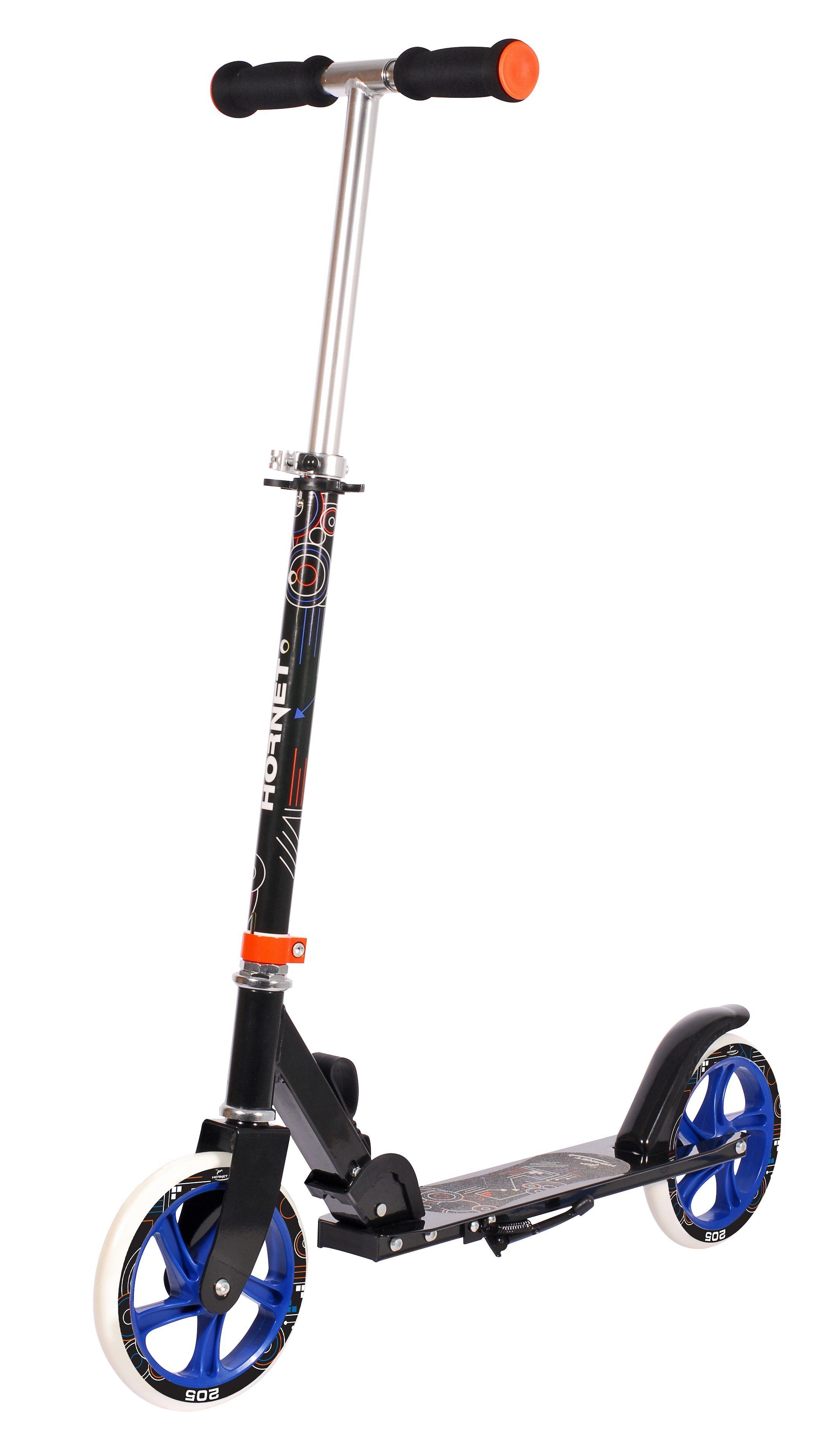 Hudora Scooter, »Hornet 205«