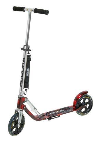HUDORA Skuteris »Big Wheel MC 205« (Rinkinys ...