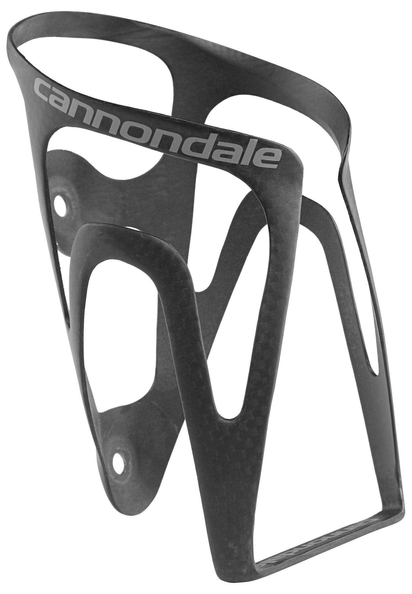 Cannondale Trinkflaschenhalter »Carbon Speed C Cage«