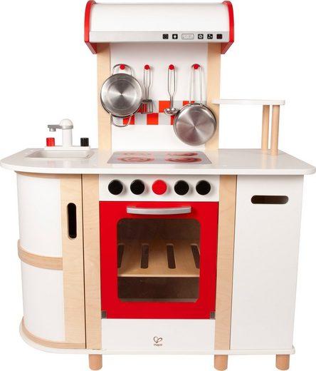 Hape Spielküche »Küchentraum« Holz