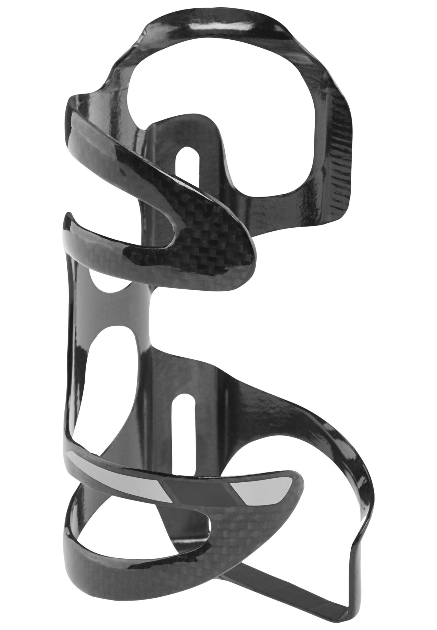Cannondale Trinkflaschenhalter »Carbon Speed C Side load Cage«