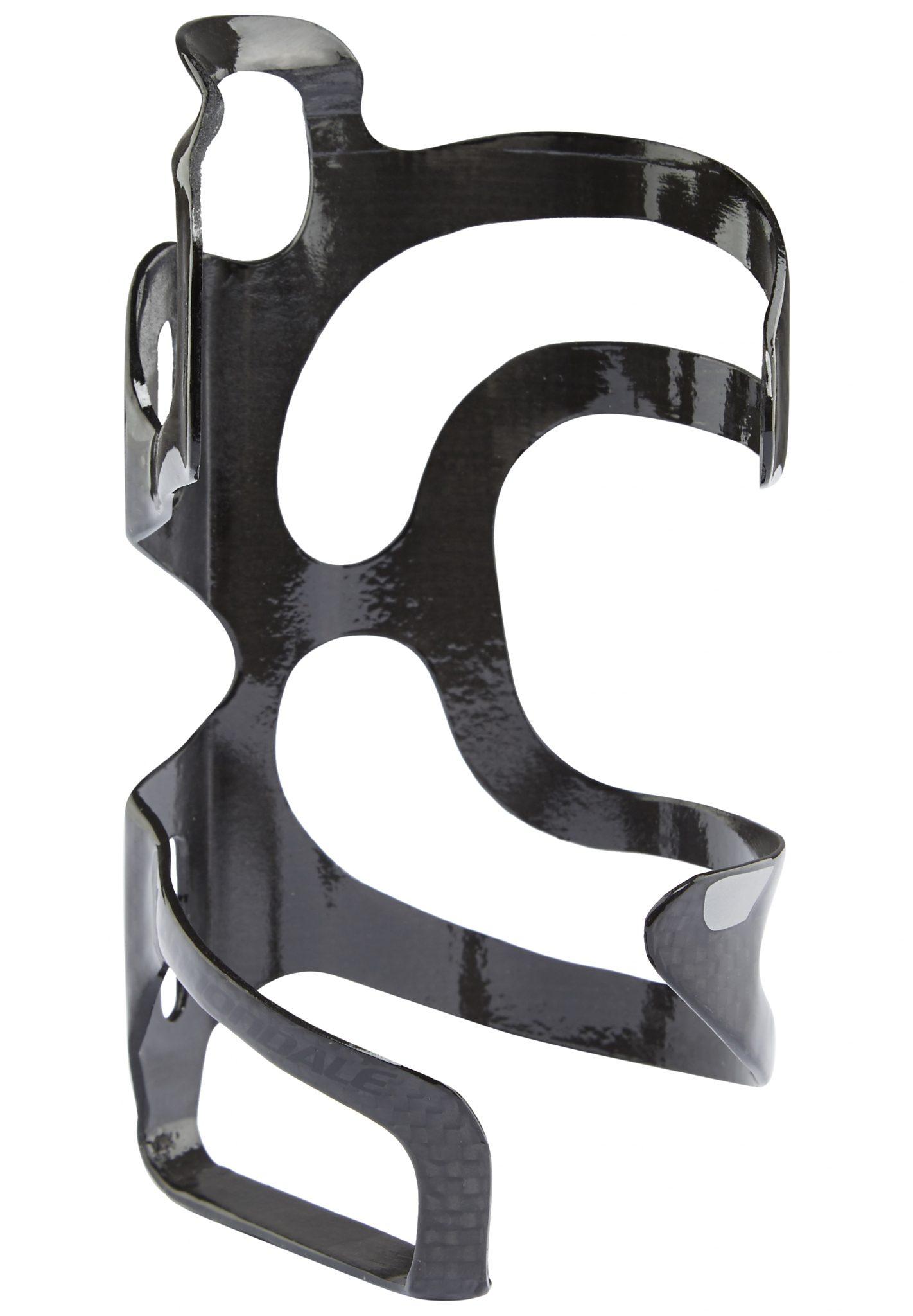 Cannondale Trinkflaschenhalter »Carbon Speed C«