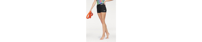 Nike Funktionsshorts PRO 3